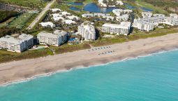 Hotel Hutchinson Island Marriott Beach Resort & Marina - Sewall's Point (Florida)