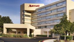 Hotel Marriott at Research Triangle Park - Durham (North Carolina)