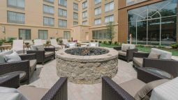 Hotel Courtyard Nashua - Nashua (New Hampshire)
