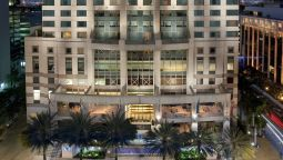 Hotel JW Marriott Miami - Miami (Florida)