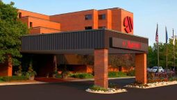 Racine Architect Hotel & Conference Center - Racine (Wisconsin)