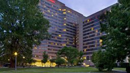 Sheraton Memphis Downtown Hotel - Memphis (Tennessee)