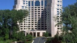 Hotel Falls Church Marriott Fairview Park - Falls Church (Virginia)