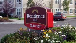 Residence Inn Anchorage Midtown - Anchorage (Alaska)