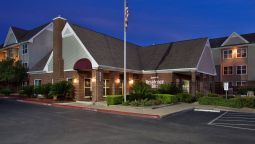 Residence Inn Austin South - Austin (Texas)