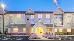 Residence Inn Boston Dedham - Dedham (Massachusetts)