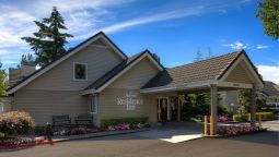 Residence Inn Seattle Bellevue - Bellevue (Washington)