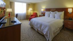 Kamers Provo Marriott Hotel & Conference Center