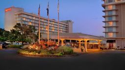 Hotel Marriott St. Louis Airport - St Louis (Missouri)