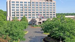 Hotel Marriott St. Louis West - St Louis (Missouri)