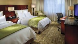 Kamers Marriott St. Louis West