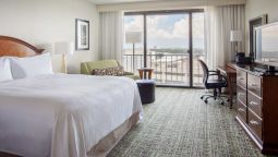 Kamers Tampa Airport Marriott