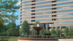 Hotel Bethesda Marriott Suites - Bethesda (Maryland)