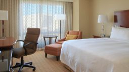 Room Gaithersburg Marriott Washingtonian Center