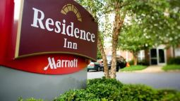 Residence Inn Asheville Biltmore - Asheville (North Carolina)