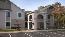 Residence Inn Kalamazoo East - Kalamazoo (Michigan)
