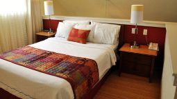 Residence Inn Binghamton - Twin Orchards (New York)