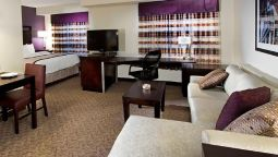 Room Residence Inn Boston Foxborough