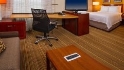 Room Residence Inn Baltimore BWI Airport