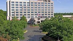 Hotel Marriott St. Louis West
