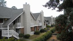 Suburban Extended Stay Hotel Columbia - Columbia (South Carolina)