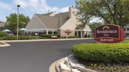Residence Inn Chicago Deerfield - Deerfield (Illinois)