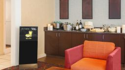 Residence Inn Cincinnati North/Sharonville - Sharonville (Ohio)