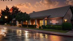 Residence Inn Dallas Plano - Plano (Texas)