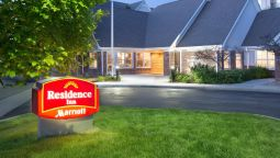 Residence Inn Denver West/Golden - Golden (Colorado)