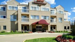 Residence Inn Detroit Warren - Warren (Michigan)