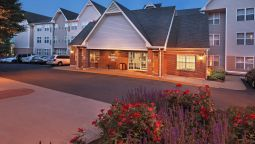 Residence Inn Danbury - Danbury (Connecticut)