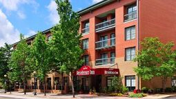 Residence Inn Chattanooga Downtown - Chattanooga (Tennessee)