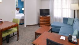 Kamers Residence Inn Charleston Downtown/Riverview