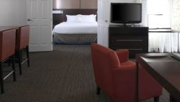 Kamers Residence Inn Cleveland Independence