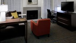 Room Residence Inn Cleveland Independence