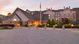 Residence Inn Charlotte Piper Glen - Charlotte (North Carolina)