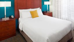 Kamers Residence Inn Dallas Addison/Quorum Drive
