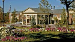 Residence Inn West Orange - West Orange (New Jersey)