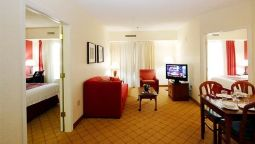 Residence Inn Fort Lauderdale Weston - Fort Lauderdale (Florida)