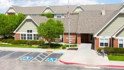 Residence Inn Fort Collins - Fort Collins (Colorado)