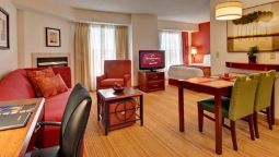Kamers Residence Inn Grand Rapids West