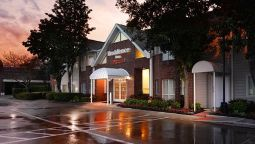 Residence Inn Houston NASA/Clear Lake - Houston (Texas)