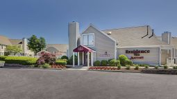 Residence Inn Lexington North - Lexington, Lexington-Fayette (Kentucky)