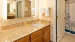 Room Residence Inn Houston Sugar Land