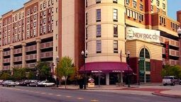 Residence Inn New Rochelle - White Plains (New York)