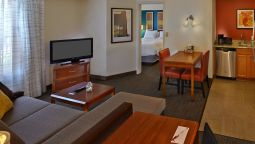 Room Residence Inn Orlando East/UCF Area