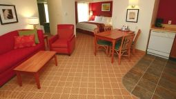 Room Residence Inn Orlando Lake Buena Vista