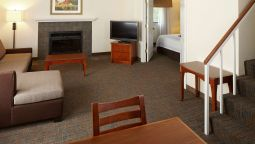 Kamers Residence Inn Minneapolis Eden Prairie