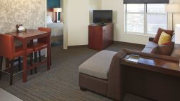 Kamers Residence Inn Minneapolis St. Paul/Roseville