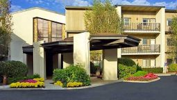 Residence Inn Plainview Long Island - Plainview (New York)